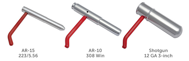 Rapid-Rack-Combo-AR15-AR10-12ga_for-web